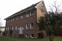 Wasbeker Straße 38a